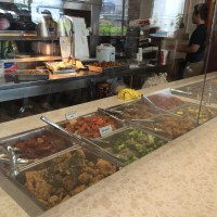 Honolulu Kitchen-Quick Hit #14  EatHawaiiWithMe