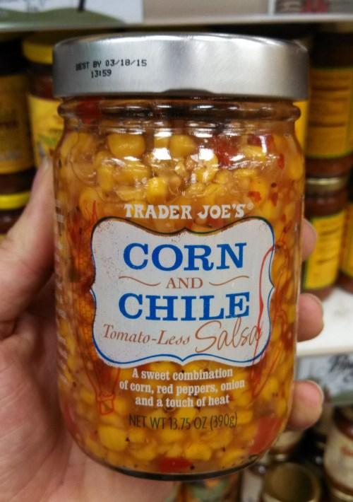 Medium Of Best Tomatoes For Salsa