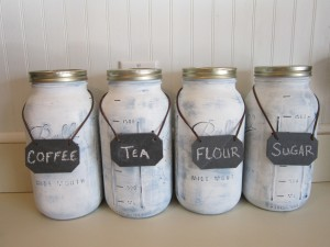 chalk-paint-canisters-after-1024x768