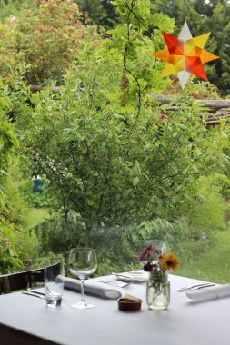 bella-vedere-lunch-yarra-valley-23