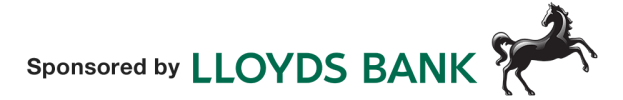 LloydsBank_FixedLogoPlacement2