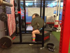 becca squat2