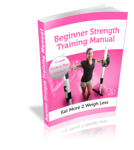 Beginner-Strength-3dcover2