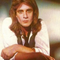 80s Video Flashback: Eddie Money #moreclassywriting