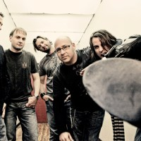 A Chat With Sister Hazel's Mark Trojanowski