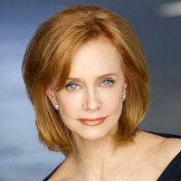 Swoosie Kurtz Talks About Her New Book And Her Strong Foundation