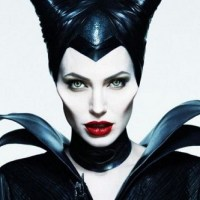 You Can't Judge A Book By It's Cover: Disney's Maleficent Review
