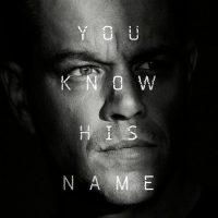 Jason Bourne Movie Review {Starring Matt Damon} #JasonBourne