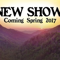 Dolly Parton Announces New Pigeon Forge Dinner Show To Replace Lumberjack Adventure
