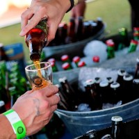 15th Annual Blues-N-Brews Festival Coming To Fayetteville June 3rd