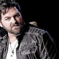 James Robert Webb Launches Sophomore Album Honky Tonk Revival