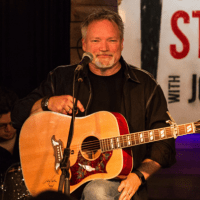 Songs And Stories With John Berry Debuts This Week On The Heartland Network