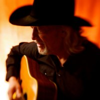John Anderson Signs With Absolute Publicity
