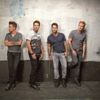 Parmalee's Matt Thomas Talks RV Living, Working With Nikki Sixx & Hotdamalama