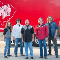 Marshall Tucker's Doug Gray Talks Myrtle Beach, Lynyrd Skynyrd's Farewell Tour & Doug Hugs