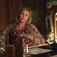 Tully Movie Review: Why This Movie Perfectly Addresses Postpartum Mental Health Issues [Contains Necessary Spoilers]