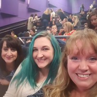 Tully Premiere, Pre-Party & Mom's Night Out Advance Screening