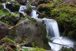 Waterfall_littlebrook