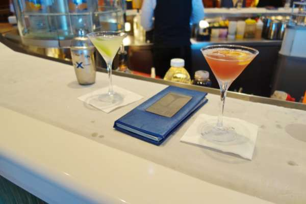 Cruise Line Drink Packages: Prices and Options