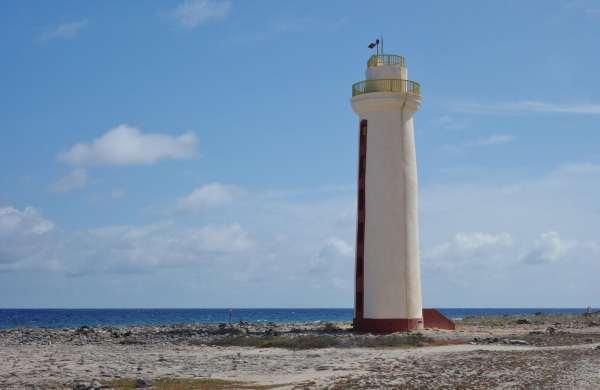 Bonaire- Adventure of the Seas