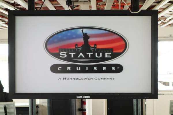 https://www.statuecruises.com/statue-liberty-and-ellis-island-tickets#/