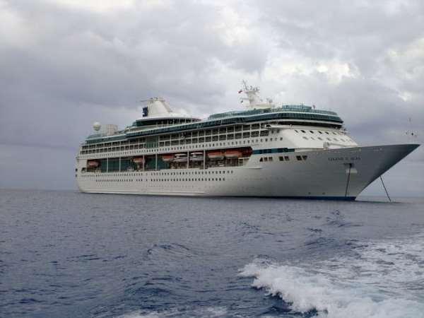 Cruises News