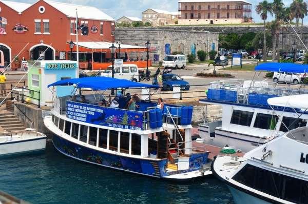 Best Things to Do in Bermuda