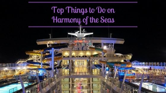 harmony is best thing in life Highly rated budget-friendly activities in new harmony: the top cheap things to do see tripadvisor's 288 traveller reviews and photos of new harmony attractions for thrifty travelers.