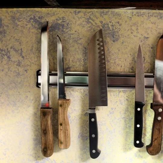 kitchen knife set cooking knives chef knives set sets buy cheap discount knife sets lots china discount knife sets