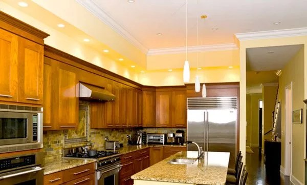 decorate kitchen cabinets ideas decorating kitchen ideas kitchen cabinet tops decorate kitchen cabinet tops