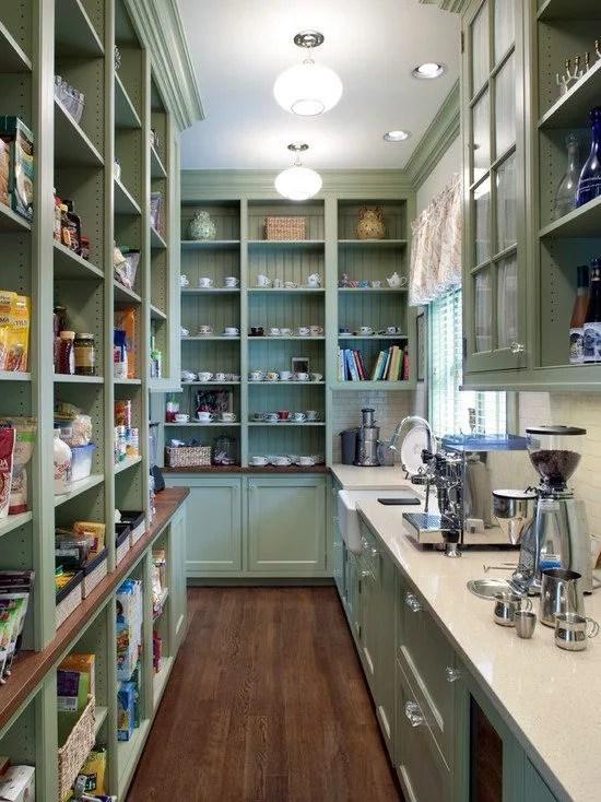 kitchen storage cool kitchen pantry design ideas pantry isn pantry organised pantry space dream pantry pantry shelf