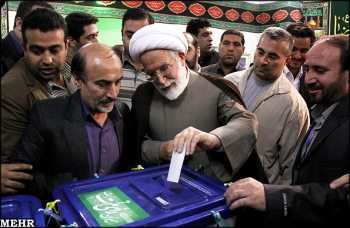 karoubi-sahamnews-election-entekhabat-10-2