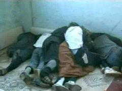 SYRIA FAKE ADRA PIC --- 18-12-13