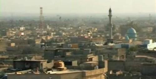Iraq Daily, June 28: Kurdistan Declares Self-Rule Over ...