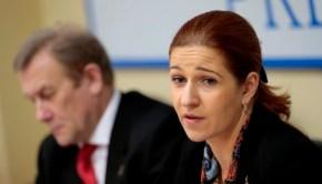 Russia Human Rights Ukraine