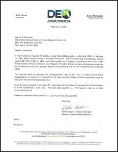 Sample request letter for project approval resume pdf download sample request letter for project approval request letter sample download free business letter sample tea letter spiritdancerdesigns Gallery