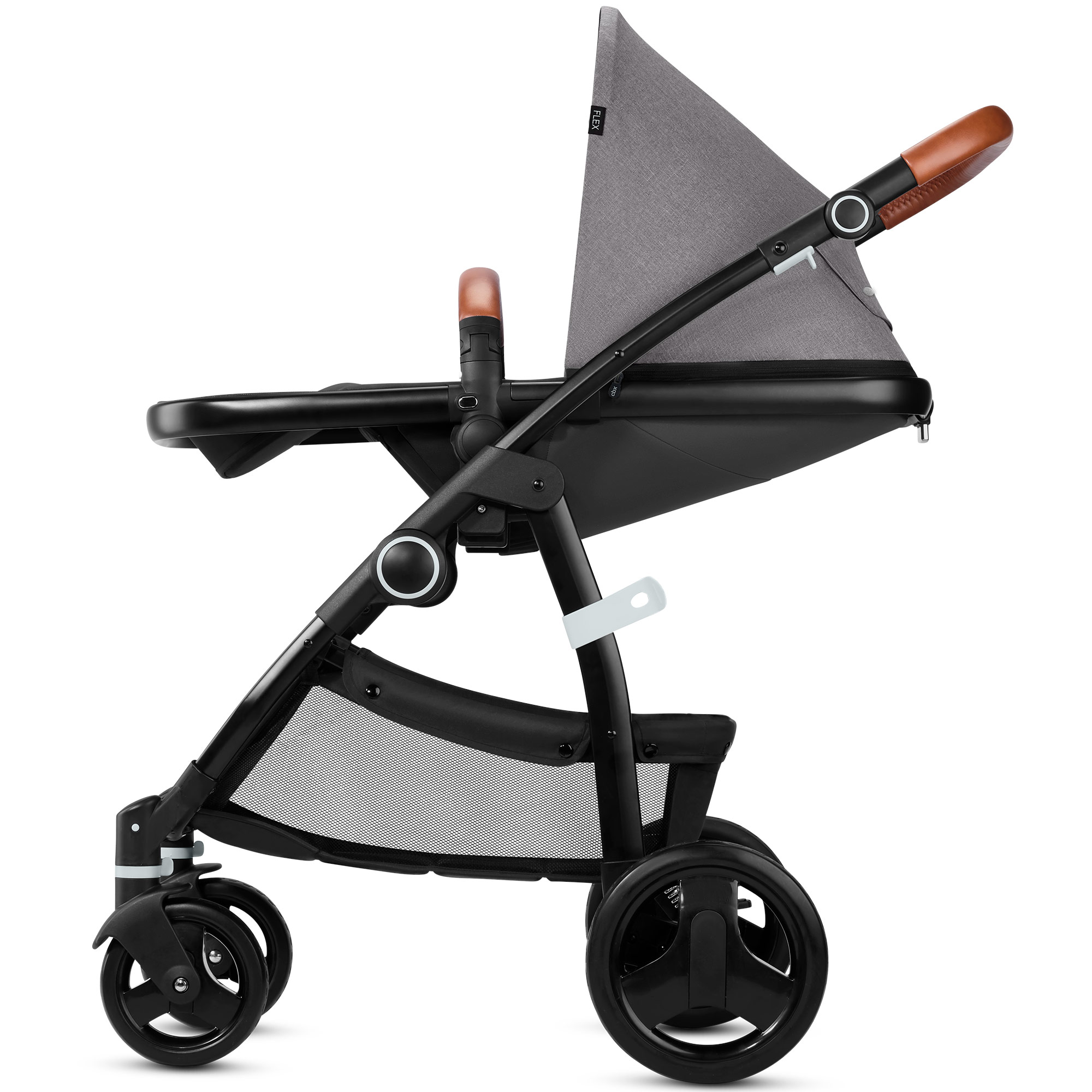 Stroller Travel System Ebay Details About Cbx Leotie Lux Stroller Pram And Carrycot Travel System