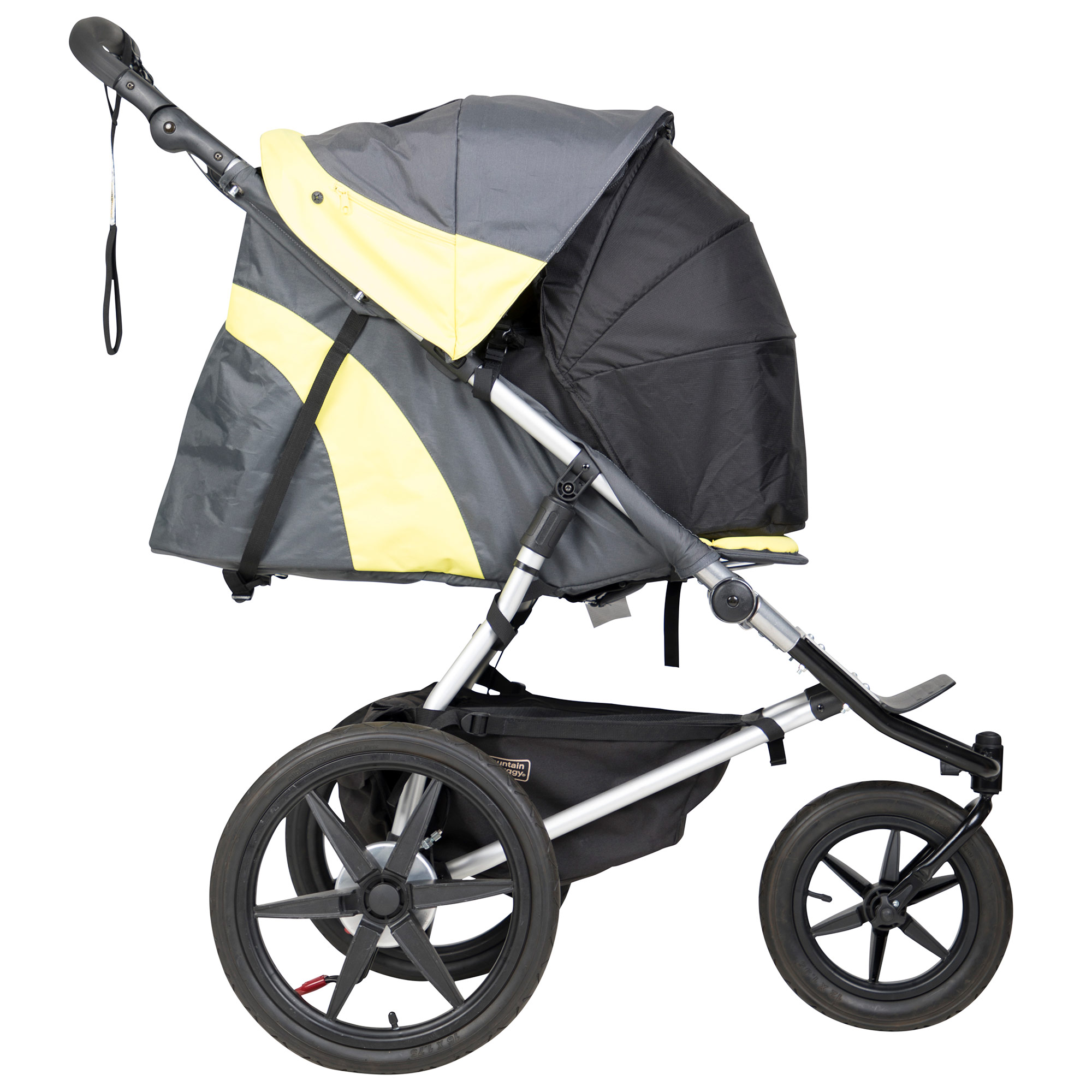 Mountain Buggy Zum Joggen Details Zu Mountain Buggy Terrain Pushchair Stroller With Cocoon
