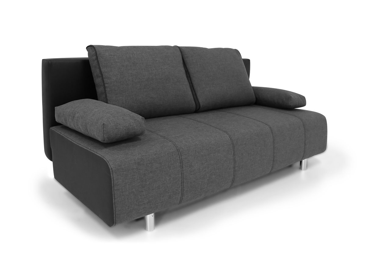 Couchtisch Inga 1 Inka Schlafsofa Schlafcouch Sofa Couch Stoffbezug