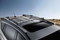 2016 Toyota Rav4 Roof Rack | Upcomingcarshq.com