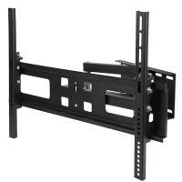Tilt Swivel Wall Mount Bracket Hold 32-65 inch LED LCD ...
