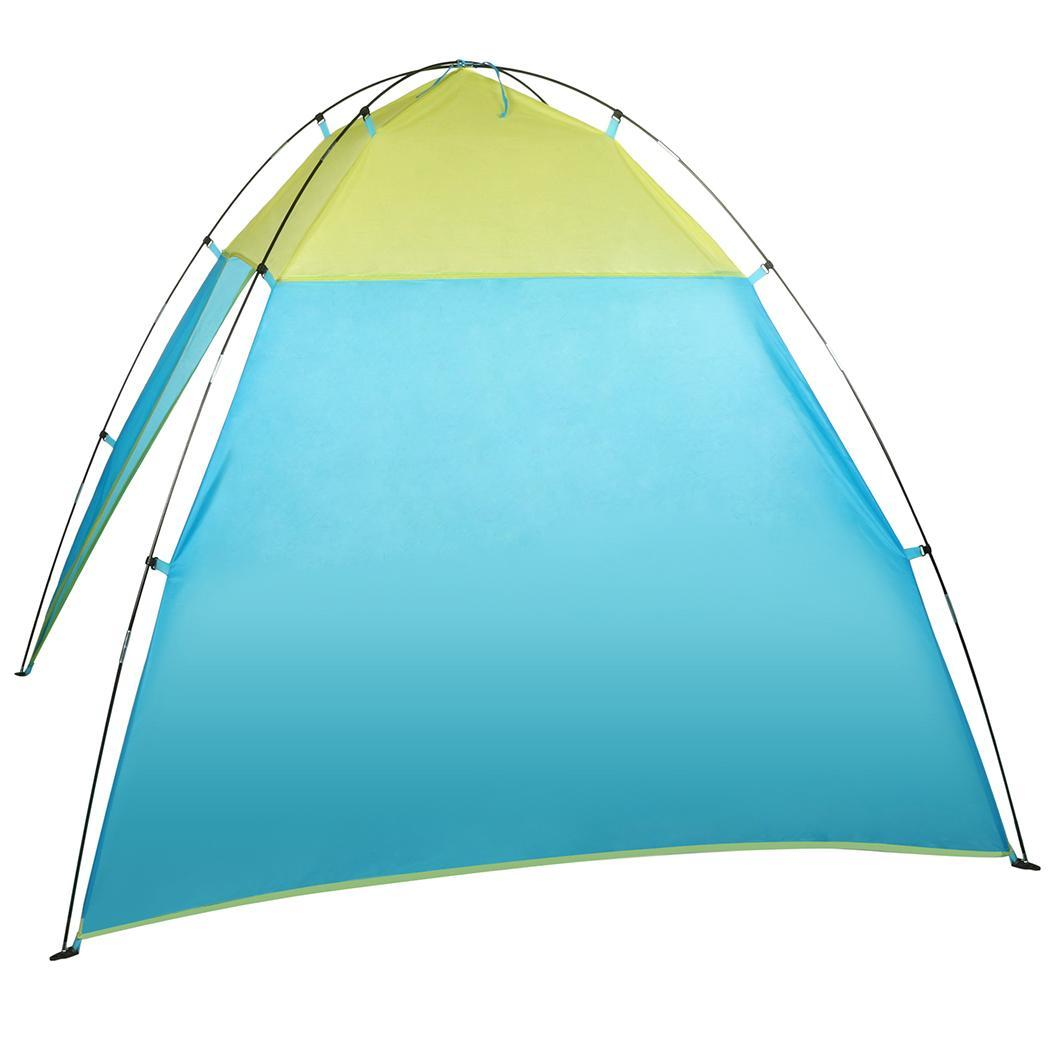 Big W Portable Cot Triangle Tent Bing Images