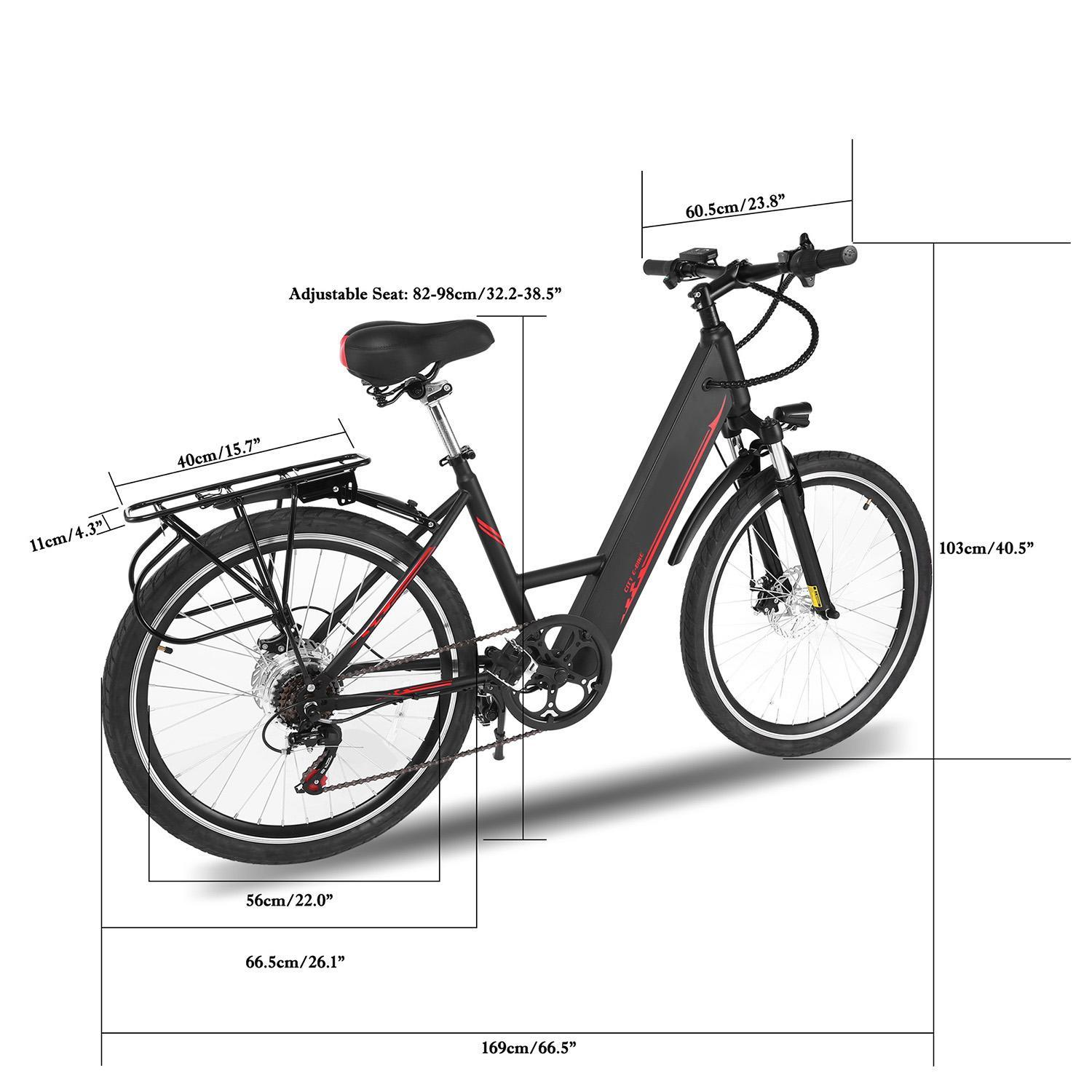Hybrid Bicycles Details About 8 Types Folding Mountain Bicycle Foldable Hybrid Bike Full Suspension Hot Bikes