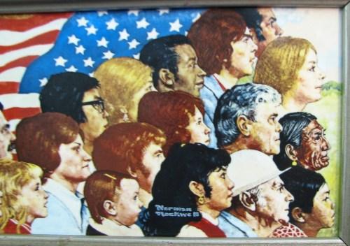 Rockwell Diversity