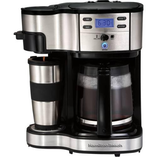 Medium Of Under Counter Coffee Maker