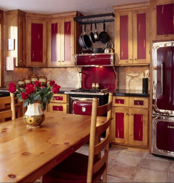 red stained kitchen cabinets kitchens amp kitchen cabinet cleaners valentineblog net