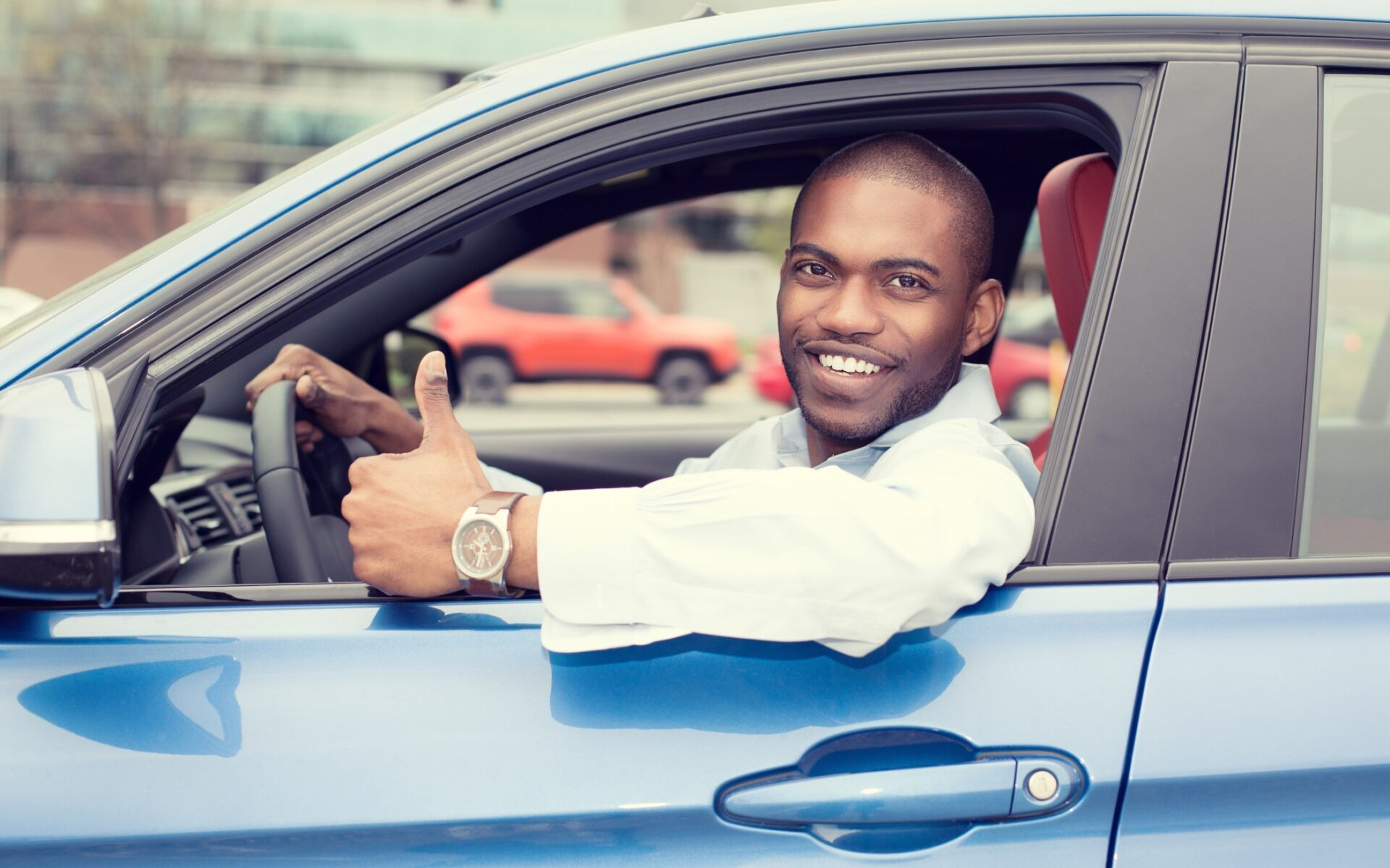 Buying A New Car 5 Tips To Buying A New Car In 2016 Ebony