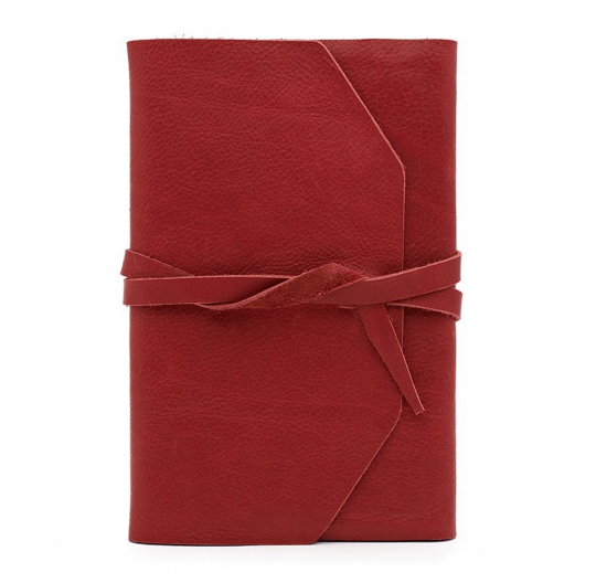 Marakesh Folio Style Cover for Kobo Touch