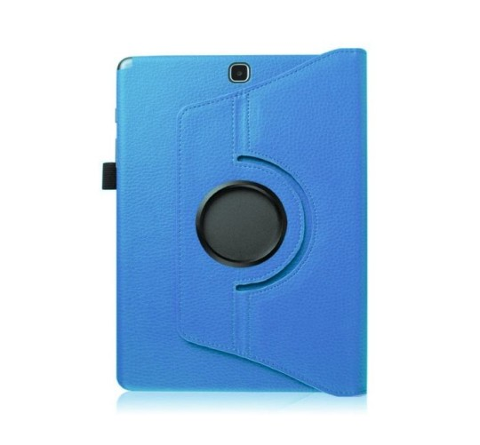 50 best Samsung Galaxy Tab cases and accessories