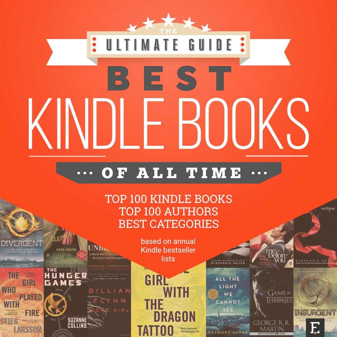 Camino Island Paperback Release Date The Ultimate Guide To Best Kindle Books Of All Time